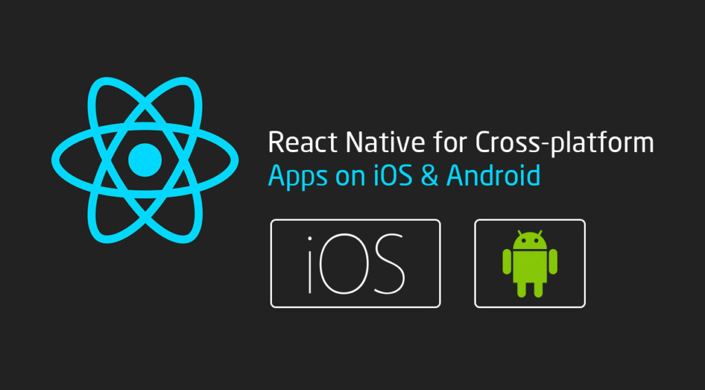 React Native | Swan Software Solutions