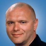 Alex Morozov | Swan Software Solutions