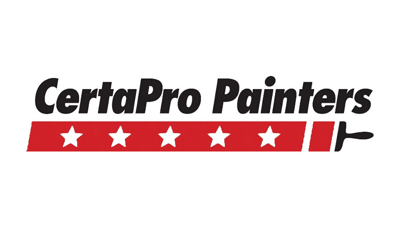 CertaPro Painters logo | Swan Software Solutions