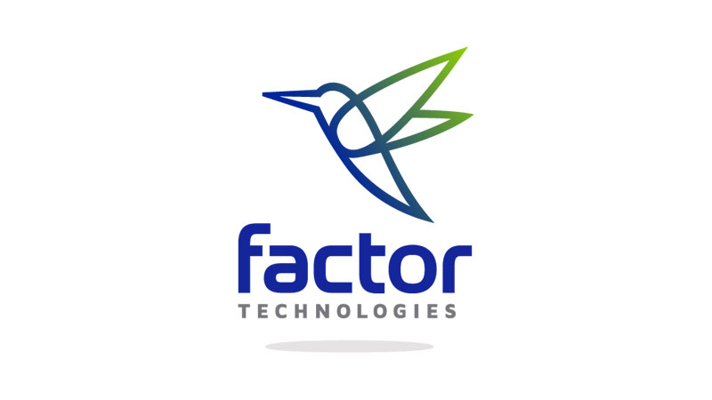 factor technologies logo | Swan Software Solutions