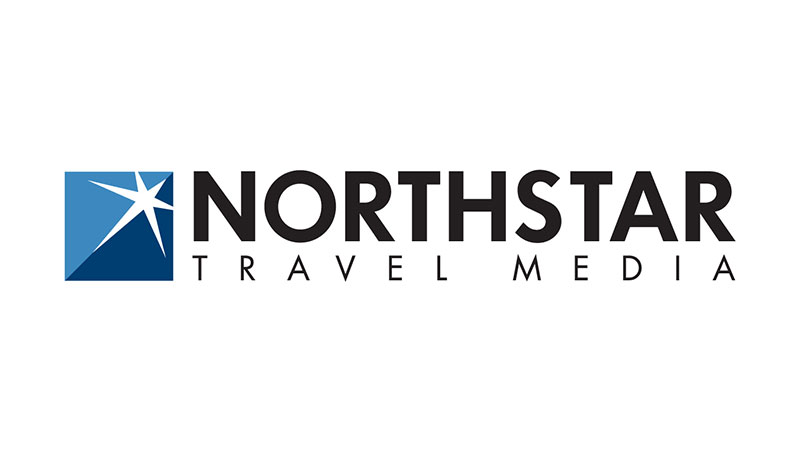 Northstar logo | Swan Software Solutions