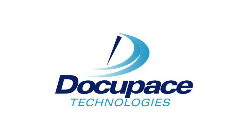 Docupace logo | Swan Software Solutions