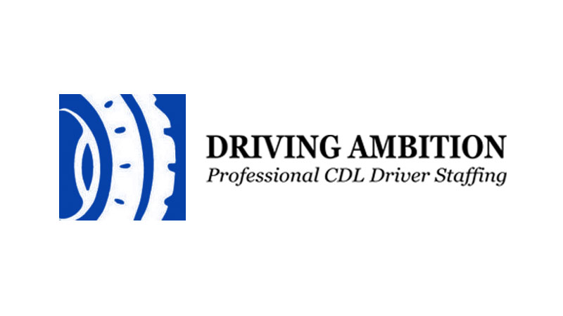 Driving ambition | Swan Software Solutions