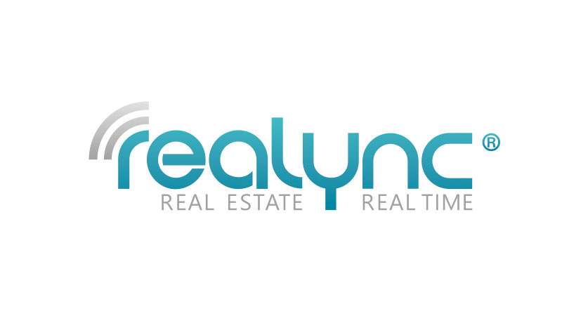 realync logo | Swan Software Solutions