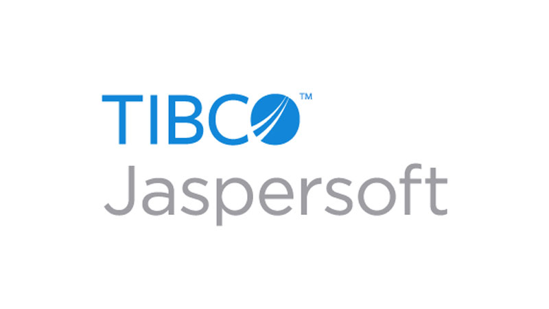 Tibco Jaspersoft | Swan Software Solutions