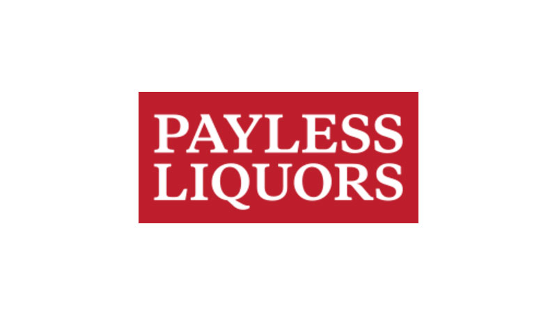 Payless Liquors | Swan Software Solutions