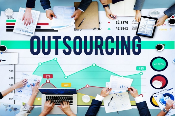 Outsourcing | Swan Software Solutions