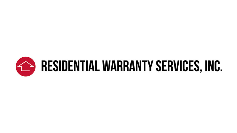 Residential warranty logo | Swan Software Solutions
