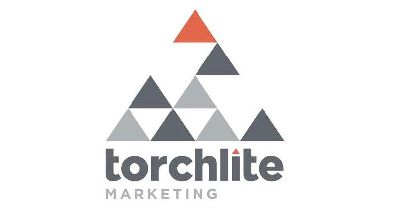 torchlite logo | Swan Software Solutions