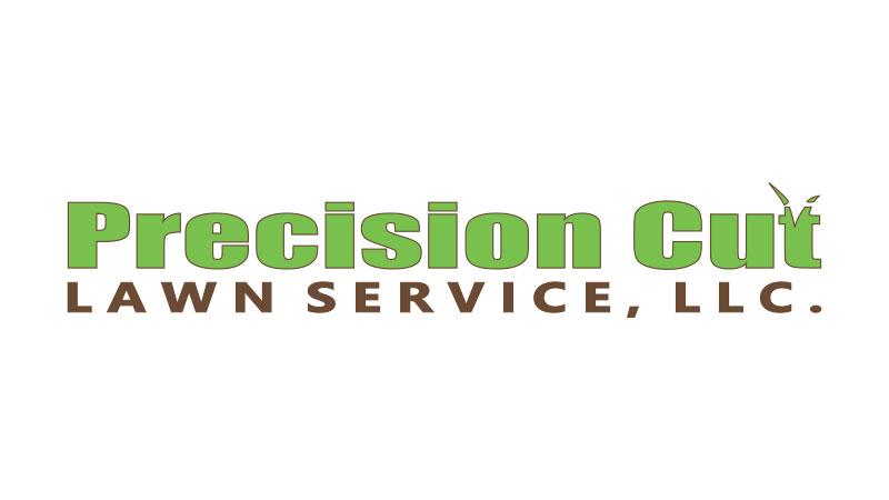 Precision Cut logo | Swan Software Solutions