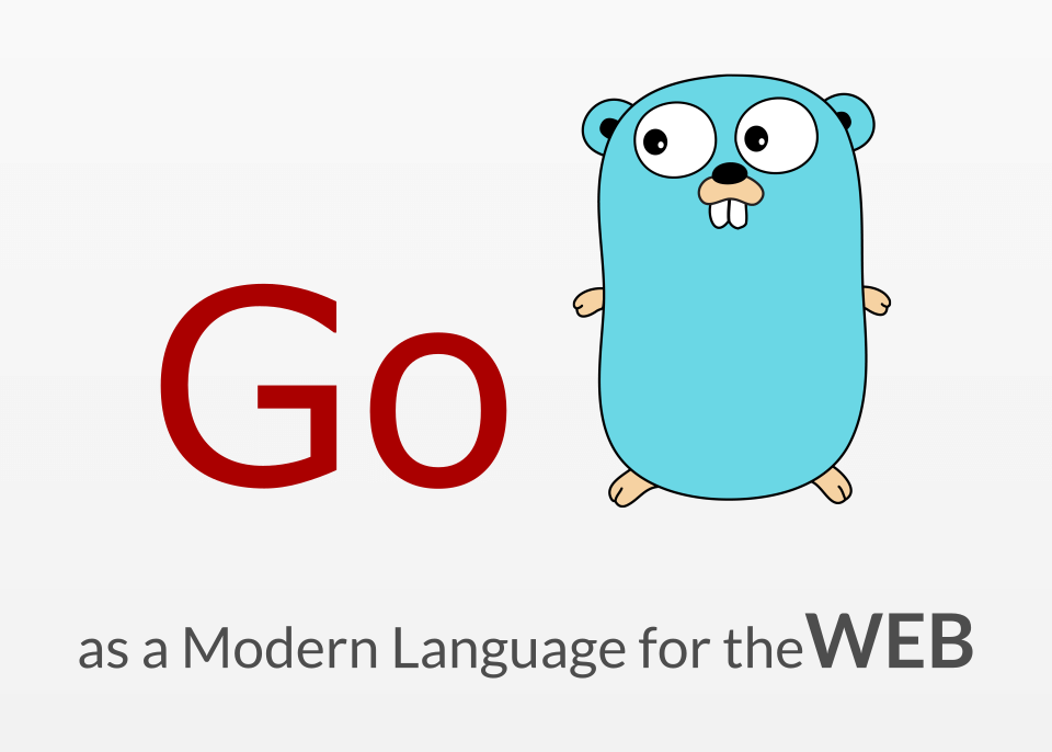 Go language | Swan Software Solutions