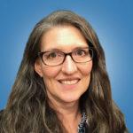 Shannon Krueger | Swan Software Solutions