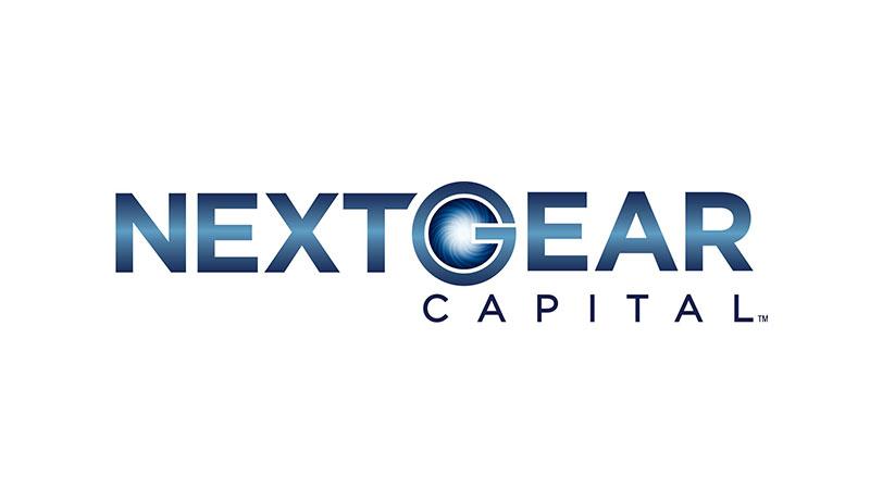 NextGear logo | Swan Software Solutions
