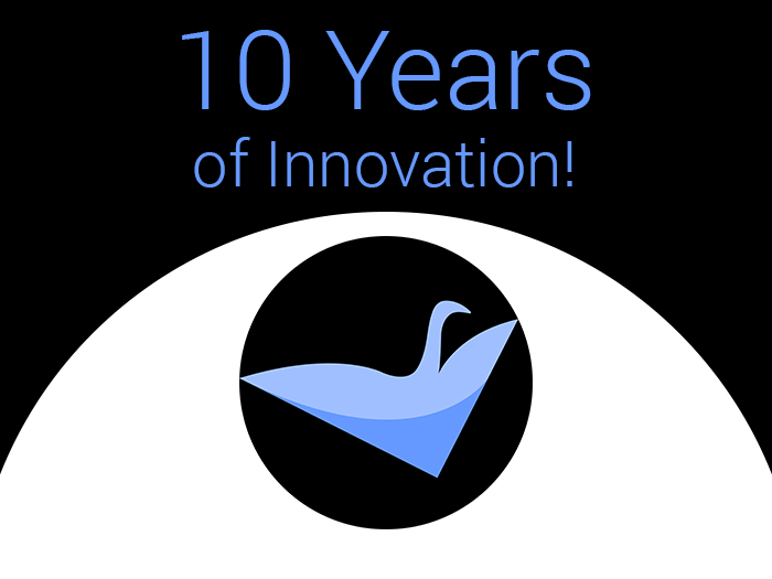 innovation | Swan Software Solutions