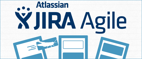 JIRA Agile | Swan Software Solutions