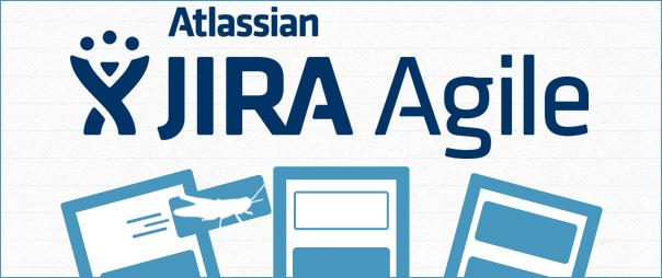 JIRA Agile | Swan Software Solutions