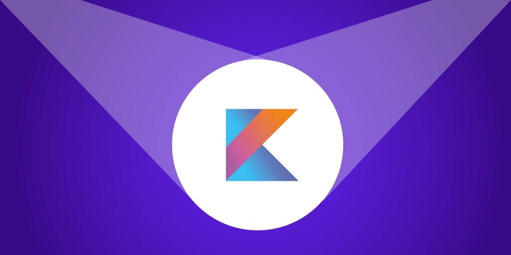 kotlin language | Swan Software Solutions