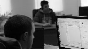 teamwork | Swan Software Solutions