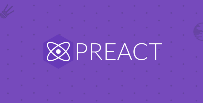 Preact | Swan Software Solutions
