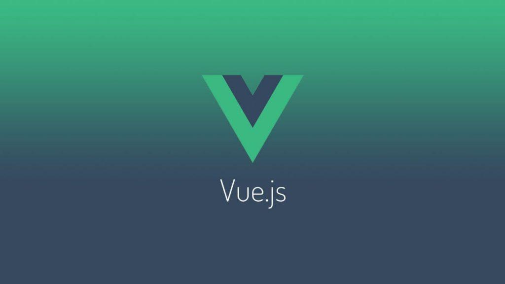 Vue.js | Swan Software Solutions