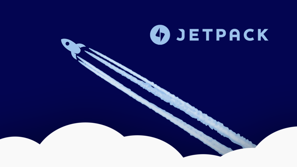 Why is Jetpack a Fast, Productive and Efficient Application