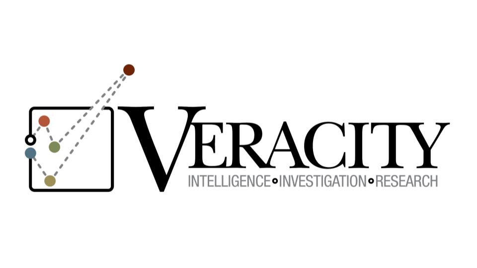 Veracity IIR