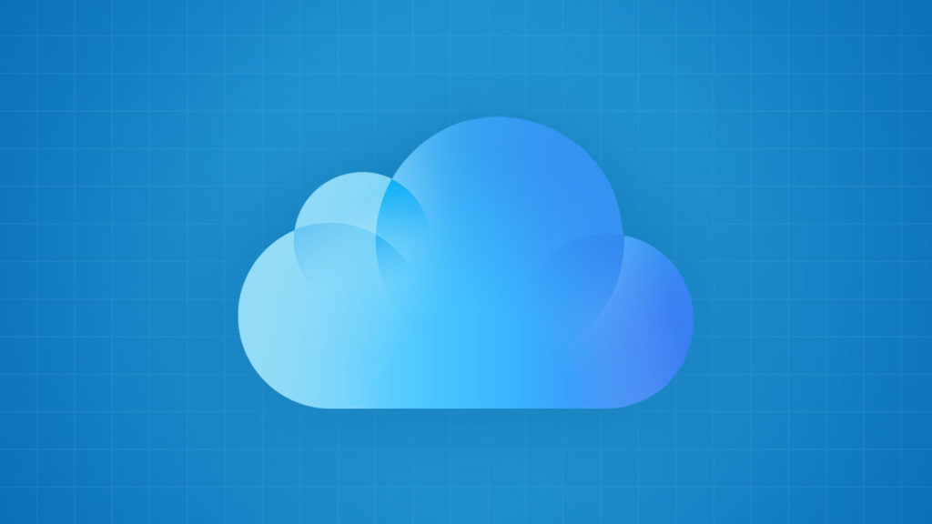 Cloud-Technologies-and-Services-in-Your-Business