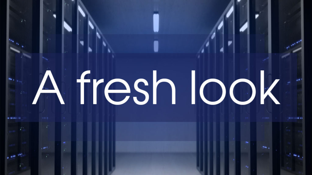A-fresh-look-at-how-the-IT-sphere-absorbs-everything-around-it