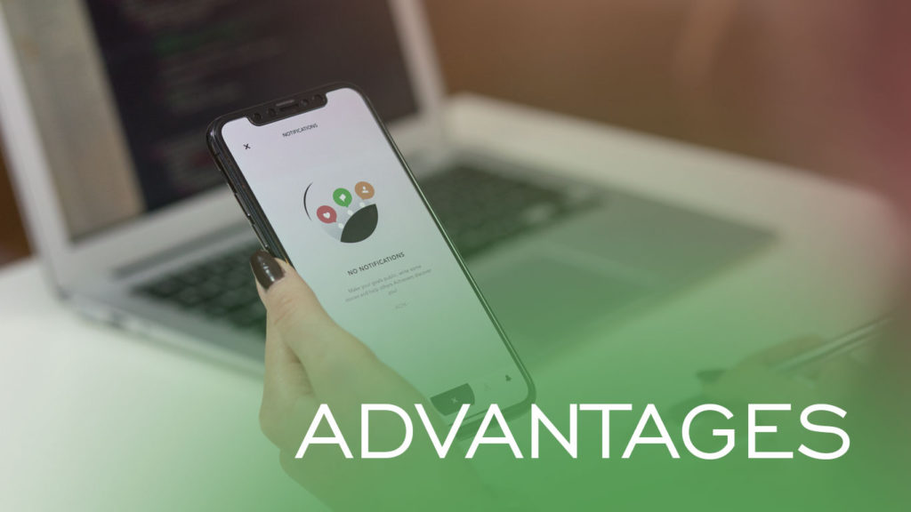 Advantages-Automated-Testing-Provides-to-the-Development-of-Your-Software-Project