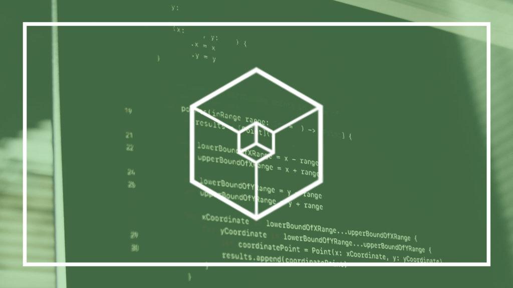 Understanding-Software-Frameworks