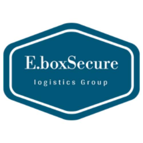 Ebox Secure