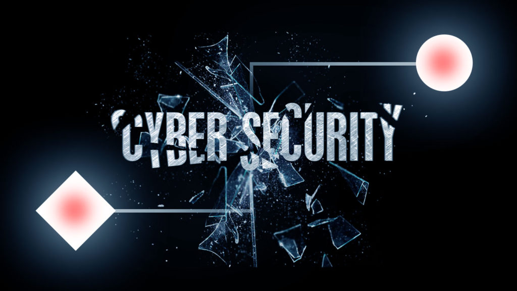 What-Are-the-Two-Biggest-Vulnerabilities-in-Your-Business-That-Could-Result-in-a-Cyber-Attac