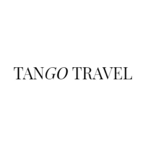 Tango Travel