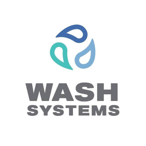 Wash Systems
