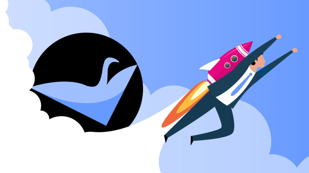 Developers-Shouldn't-Have-to-Fly-Solo---Swan's-Approach-to-Outsourcing-Developers